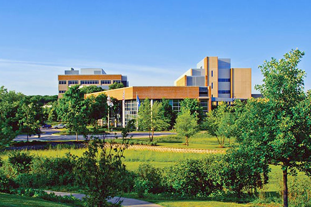 Midwestern University Chicago College of Osteopathic Medicine | medical schools in Chicago