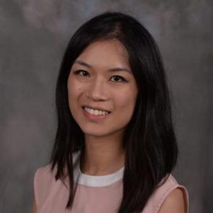 Kachiu Lee, MD