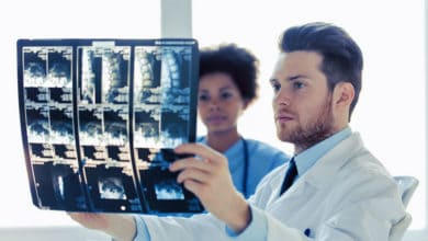 Photo of How Competitive is a Diagnostic Radiology Residency?
