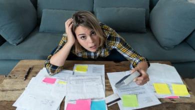 Photo of Start Shrinking Your Med School Debt