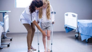 Photo of How Competitive is a Physical Medicine and Rehabilitation Residency?