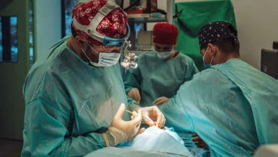 Photo of How Competitive is a Plastic Surgery Residency?