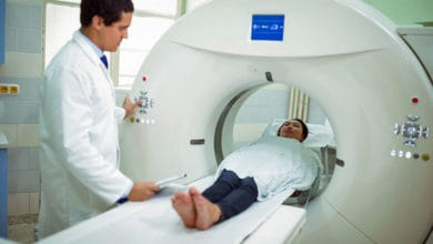 Photo of How Competitive is a Radiation Oncology Residency?