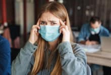 Photo of How to Prepare for USMLE and COMLEX During a Pandemic