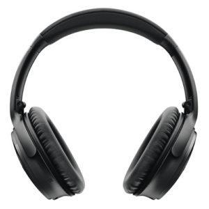 QuietComfort Wireless Headphones by Bose