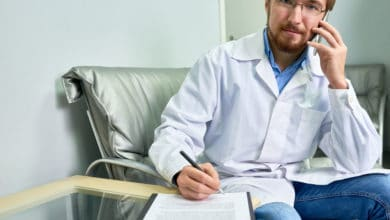 Photo of 5 Ways to Optimize Your Pre-Med Experiences During the Pandemic