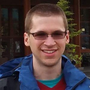 Jonathan Sussman