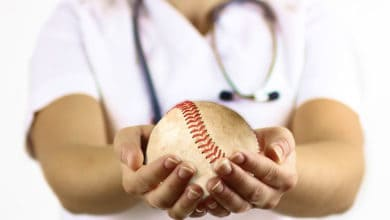 Photo of How to Moneyball Your Way into Medical School
