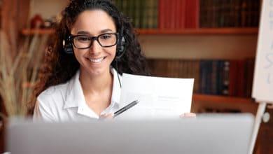 Photo of Virtual Medical School Interviews: 9 Steps to Prep