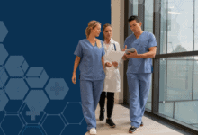 Photo of Top 6 Residency Application Resources