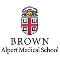Alpert Medical School at Brown University