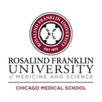 Chicago Medical School of Rosalind Franklin University of Medicine and Science