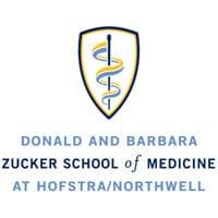 Donald and Barbara Zucker School of Medicine at Hofstra/Northwell