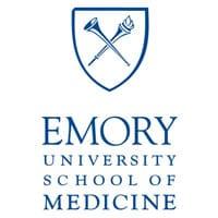 Emory University School of Medicine