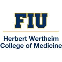 Florida International University Herbert Wertheim College of Medicine