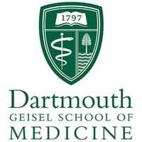 Dartmouth College Geisel School of Medicine