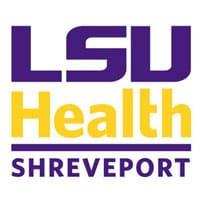 Louisiana State University School of Medicine in Shreveport