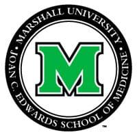 Joan C. Edwards School of Medicine at Marshall University