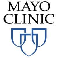 Mayo Clinic College of Medicine