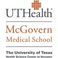 UTHealth John P. and Katherine G. McGovern Medical School