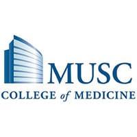 Medical University of South Carolina College of Medicine