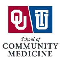 University of Oklahoma School of Community Medicine