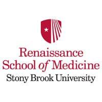 Stony Brook University, Renaissance School of Medicine
