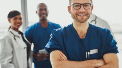 Photo of Residency Rotation Tips to Help You Impress During Your Residency Program