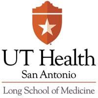 UT Health San Antonio Joe R. and Teresa Lozano Long School of Medicine