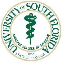 University of South Florida College of Medicine
