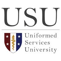 Uniformed Services University of the Health Sciences F. Edward Hebert School of Medicine
