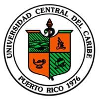 Universidad Central del Caribe School of Medicine
