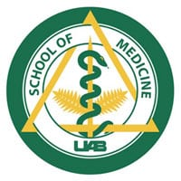University of Alabama at Birmingham, School of Medicine