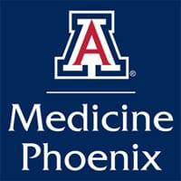 University of Arizona, College of Medicine – Phoenix