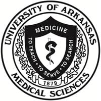 University of Arkansas of Medical Sciences, College of Medicine