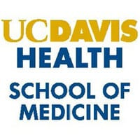 University of California, Davis School of Medicine