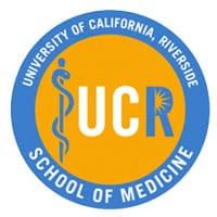 University of California, Riverside School of Medicine