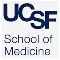 University of California, San Francisco School of Medicine