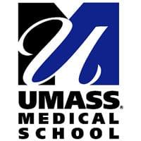 University of Massachusetts Medical School