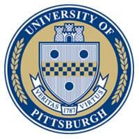 University of Pittsburgh School of Medicine