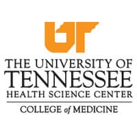 University of Tennessee College of Medicine