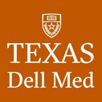 Dell Medical School at The University of Texas at Austin