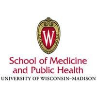 University of Wisconsin School of Medicine and Public Health
